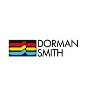 Dorman_Smith
